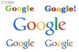 So much Google